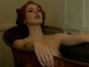 pakistani naked sex pic