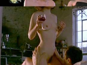 Melynda recommends Byron ga strip club