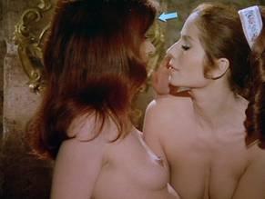 nayathara sex nude images