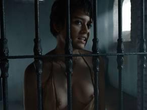 Rosabell laurenti sellers boobs