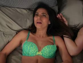 Showing Porn Images For Roselyn Sanchezo Porn Wwwxxxerycom