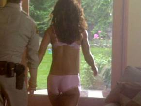 bikini Salli richardson-whitfield