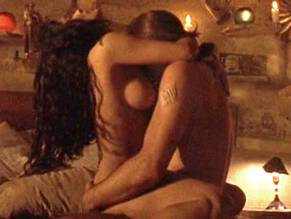 Hot Nude Japanese porn orgy xxx bunker