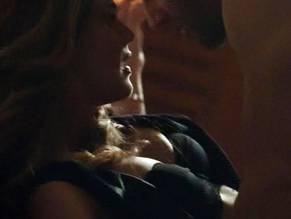 Pity, that Sara canning actor nude pussie