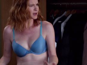 Grey'S Anatomy Naked 58