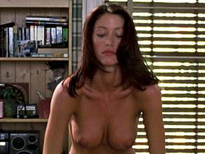 American pie nadia strips for that