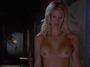 Shawnie costello nude