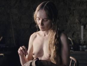 Sonja richter nude
