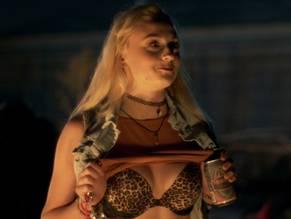 Scene sex sophie turner Sophie Turner