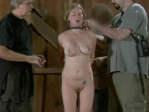 nackt Hirko Sue Find Joseph