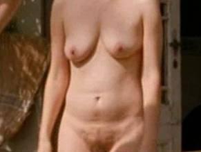 Stefani Hertel Nackt