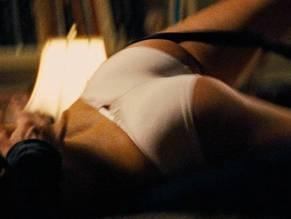 Stephanie honore nude fake