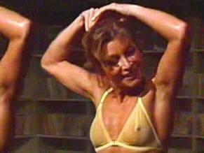 Susanne Uhlen Sexy