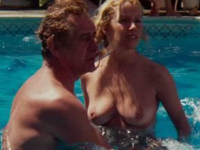 Candid beach bikini butt ass west michigan booty omg - 3 part 2