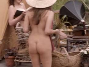 Hot Nude Photos Sex blowjob movie uncut