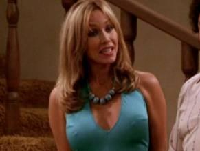 Tanya roberts nude sex in almost pregnant scandalplanetcom 8