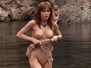 naked shower selfie girls