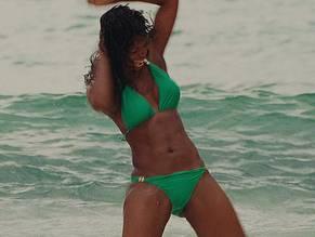 Butt Yetide Badak nudes (67 pics) Hot, Snapchat, braless