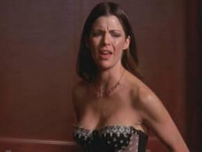 Teresa hill nude