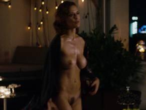 image Nude celeb sonia aquino