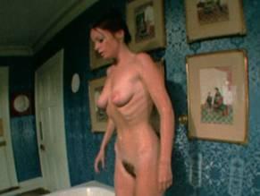 penny naked