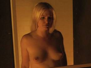 able naked Whitney