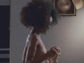 Annette bening julianne moore sex scene that necessary