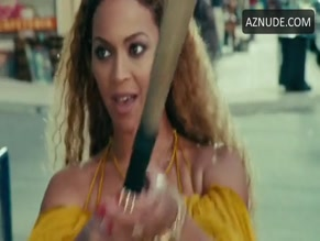 BEYONCE KNOWLES in LEMONADE (2016)