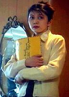 Jinno  nackt Marie Marie Jinno
