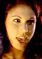 Rachel  nackt Kylie Kylie Rachel