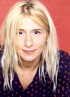 Céline Staniero  nackt