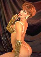 Mariangela nackt DAbbraccio Who is