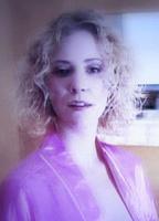Erica Hanlon  nackt