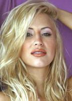 Malone nackt Shannon  Shannon Riedley