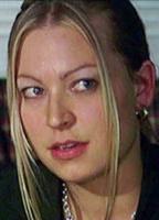 Nackt  Nadine Riess Geschichte: Weeslower