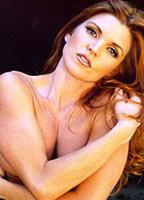 nude pics of tiffany granath