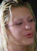 Katie Gil  nackt