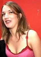 Nackt  Kat Varga Kat Varga