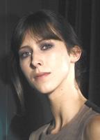 nackt Hunter Sophie Sophie Hunter