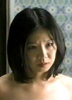 YURI KINUGAWA