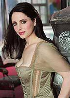 Women giving laura fraser nude pictures and