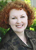 Nackt Lorna Scott  Lorna Scott: