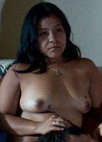 Del carmen nude monica