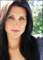 nackt Reibel Stephanie Stephanie Reibel
