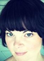 nackt Banks Erin Erin Star