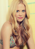 Nude claire coffee