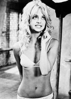 Free goldie hawn nude pic good