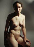 Erotic Image Femdom amazon male cock milking