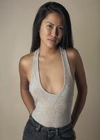 Tina Pham  nackt