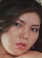 Yûka Takemura  nackt